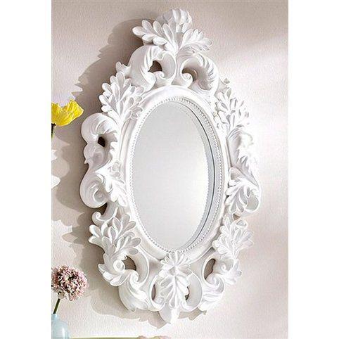 les 25 meilleures id es de la cat gorie miroir ovale sur pinterest int rieur simple. Black Bedroom Furniture Sets. Home Design Ideas