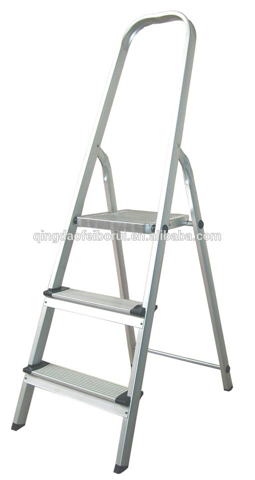 17 Best Ideas About Folding Ladder On Pinterest Wood