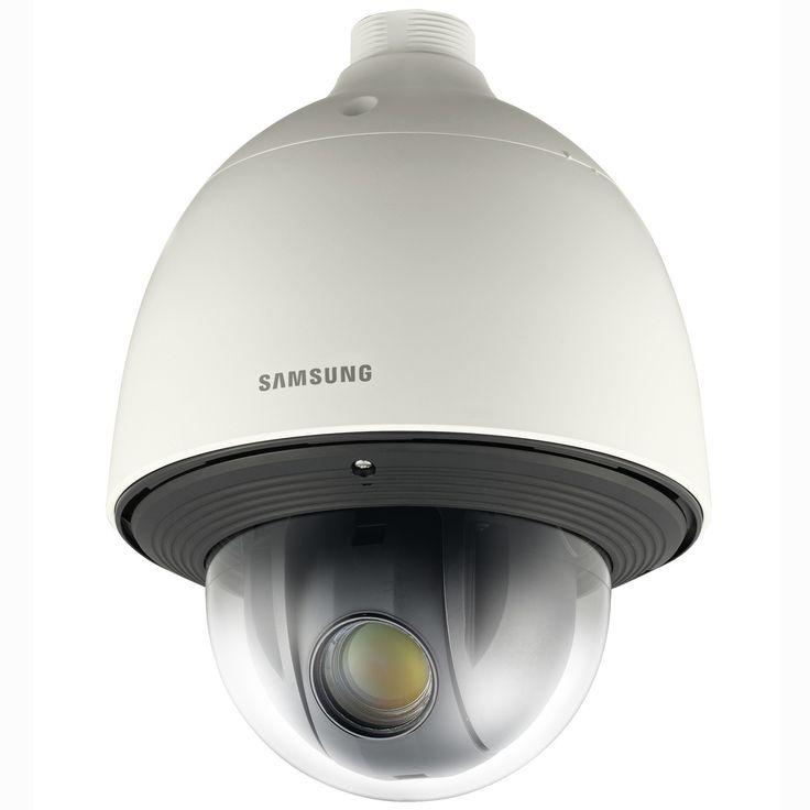 A2Z Security Cameras recommends the Samsung SNP-5430H 1.3MP 720P HD IP PTZ Camera with market leading 43x optical zoom for the latest out of the box, HD surveillance system solution with long range abilities. These units deliver loads of enhanced video security technologies from advanced video analysis, PTZ tracking, and superb video quality. (http://www.a2zsecuritycameras.com/samsung-snp-5430h-hd-ptz-camera/)