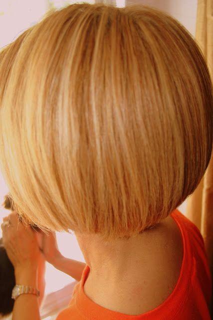 Uncurly home keratin, Uncurly do it yourself Brazilian keratin, frizz controlz, humidity blocker, frizz-free hair, straighten hair, best home keratin treatment, keratin straightener