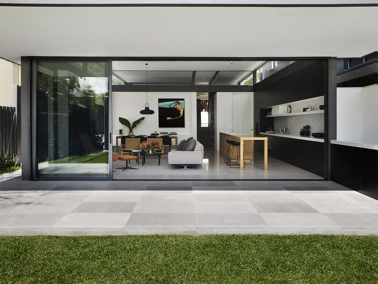 94 Best Madeleine Blanchfield Architects