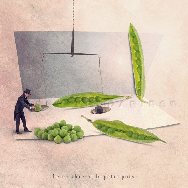 Food Photography green kitchen decor Still от PhotographyDream