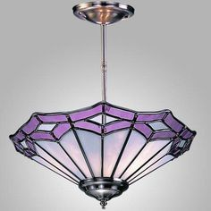 Quoizel Tiffany Lamps More