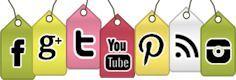 #Budgeting #Dave #Free #Guide #PDF #Ramseys – Dave…