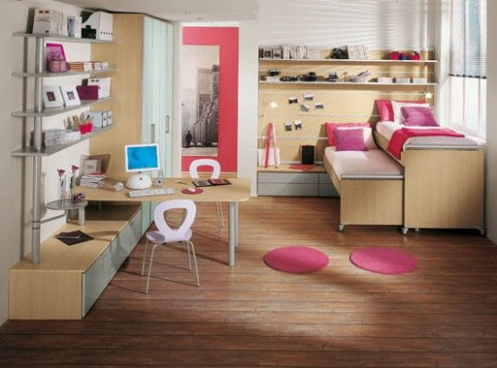 Designs Magazine U003d DesignsMag. Kids Bedroom ...