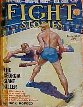 http://www.philsp.com/data/images/f/fight_stories_193012.jpg
