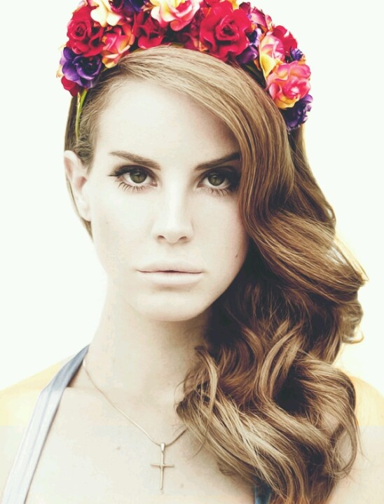 27 best lana del rey. images on Pinterest | Music videos ...