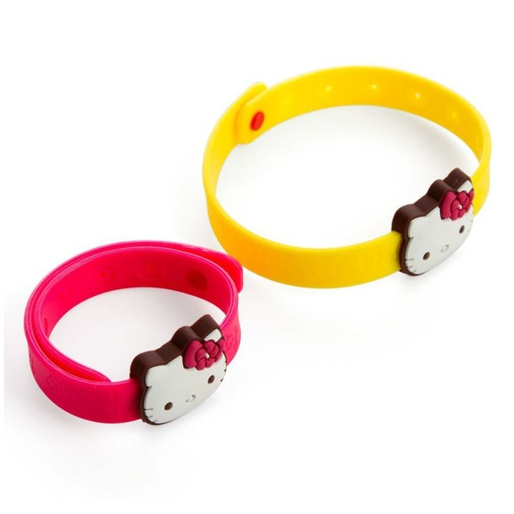 Natural Insect Anti Hello Kitty Wristband Mosquito Repellent Bracelet Pest Reject Control Children Baby Outdoor For Summer F25 at http://stores.howgetrid.net/?products=natural-insect-anti-hello-kitty-wristband-mosquito-repellent-bracelet-pest-reject-control-children-baby-outdoor-for-summer-f25