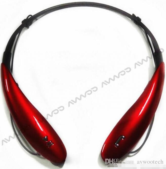 Avwoo Factory Promotion! Sports Stereo Bluetooth Csr 4.0 Earphone Support Handsfree And Sweatproof And Antishock Function Baby Headphones Best Cheap Earbuds From Avwootech, $7.04| Dhgate.Com