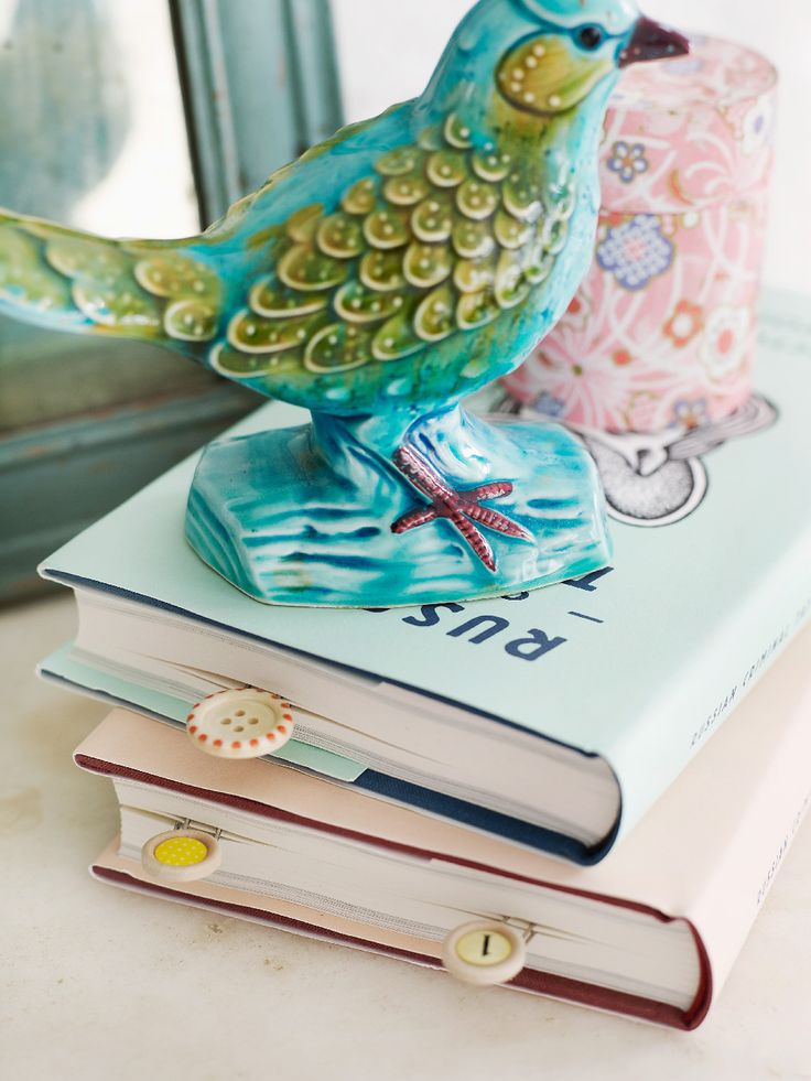 Bookmark DIY Project 33 best Bookmarks images