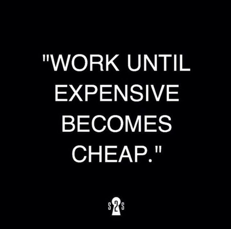 Motivation! #quote #motivation