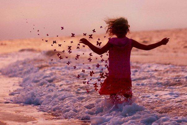 Умение не придавать значения - еще ценнее, чем умение прощать. Ибо прощать мы вынуждены то, чему уже придали значение.    Е. Пантелеев  Орехи.ТВ - Категория «Мудрость (цитаты/мысли)»