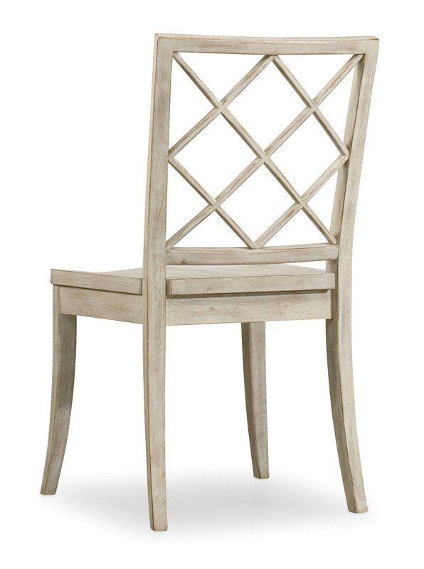 edmondson x back dining chair in 2019 davies kitchen dining rh pinterest com