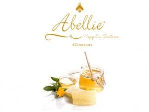 Je suis la reine des abeilles avec Abellie #Concours ! • Hellocoton.fr