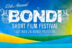 australian film festivals - Google Search