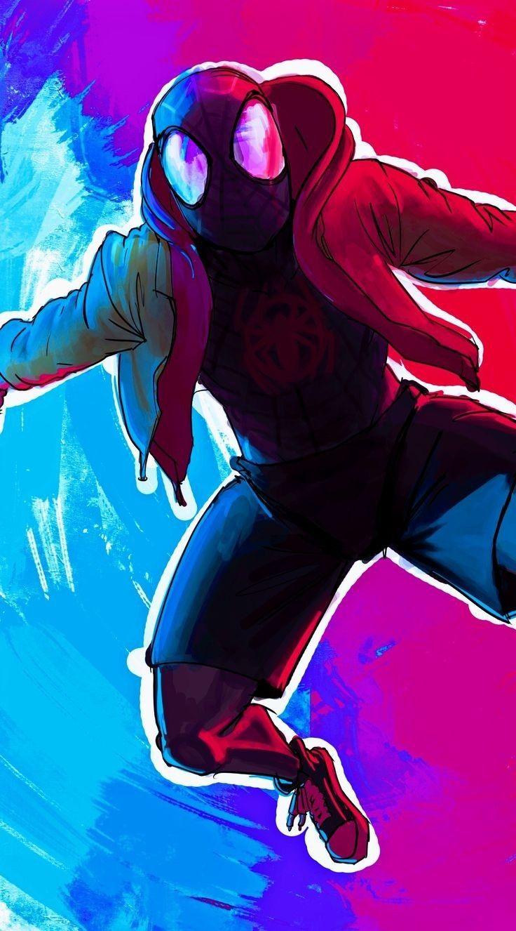 Pin by vishal.exe on Marvel wallpapers Spiderman