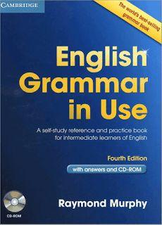Grammar in use book pdf free download