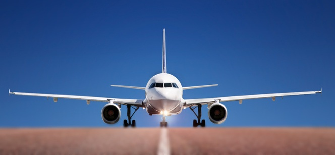 Tips To Finding Better Airfare Prices