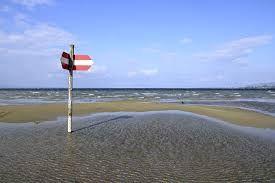 """Résultat de recherche d'images pour """"excenevex plage"""""""