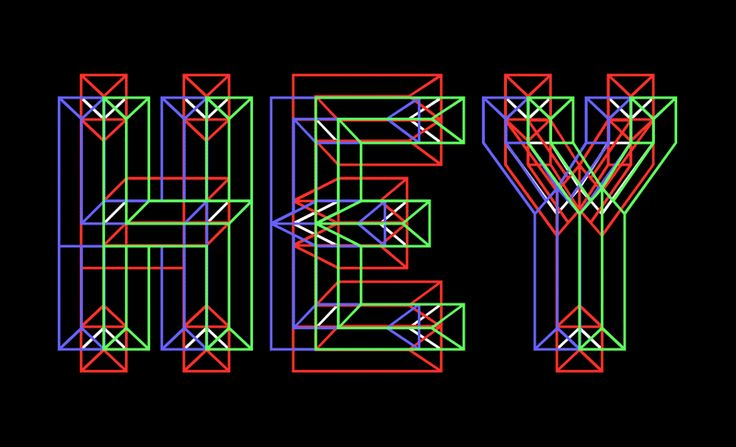 Embossy.gif    Full project here  @ellotypography @ellodesign @ellogifs…