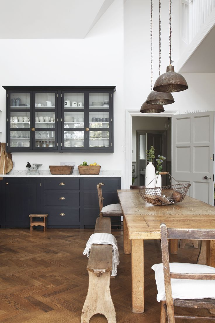 29 kitchen flooring ideas design house pinterest kitchen rh pinterest com