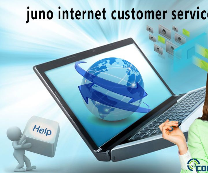 Simple Steps for Troubleshooting Juno Email Login Issues