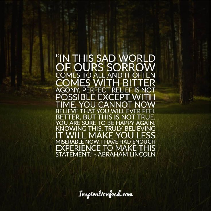 Abraham Lincoln Quotes On Slavery: Best 25+ Abraham Lincoln Quotes Ideas On Pinterest