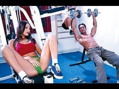 Teen Trainer 22