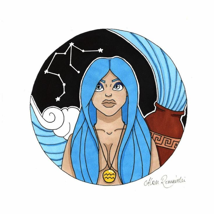 #aquarius #zodiac #zodiacart #zodiacs #constellation #drawing #draw #drawings #fantasy #art #artdraw #artist #artistic #love #pasion #pencil #drawingoftheday #illustration #painting #animation #sketch #sketchbook #colored #colors #artwork #handmade #creative