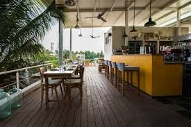 11 best cafe design images on pinterest cafe design cafe shop image result for modern cafes interiors malvernweather Gallery