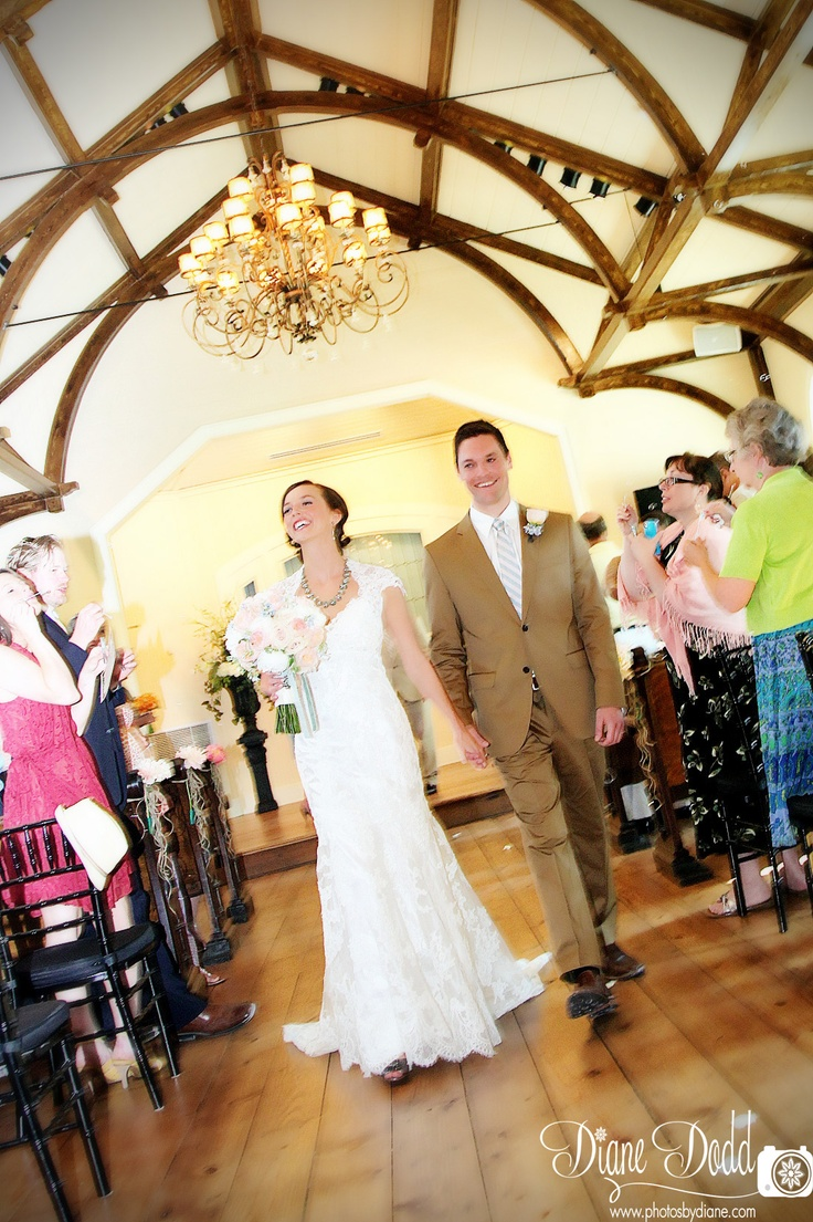 cool wedding shot ideas%0A At the Tybee Island Wedding Chapel such a beautiful place to be married