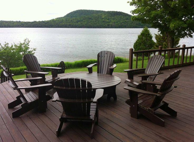 Outdoor Furniture For Hotels U0026 Businesses