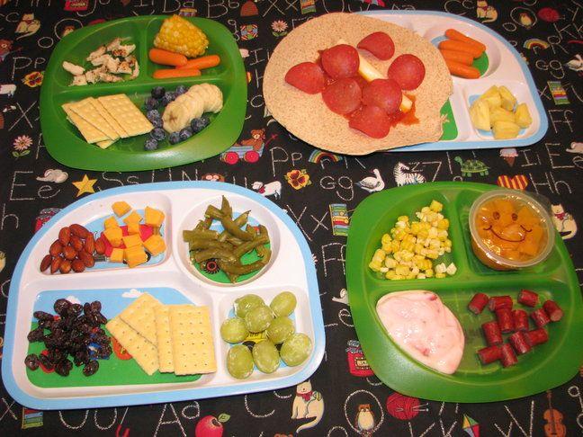 Lunch Box Love   Macaroni Kid