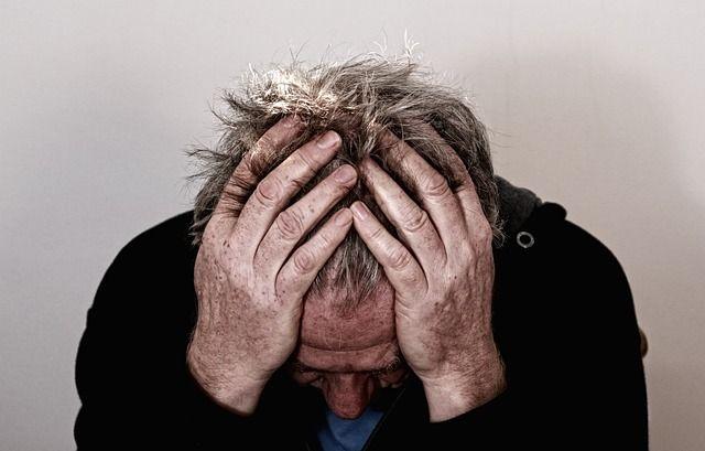 Quel trouble du comportement peut avoir une personne atteinte de la maladie d'Alzheimer? En lisant cet article, apprenez à les repérer et à les interpréter.