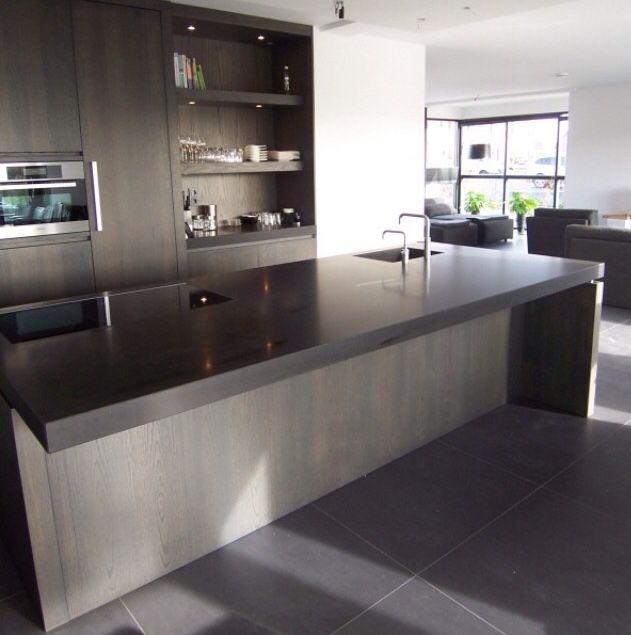 30 Modern Kitchen Design Ideas: 30 Best Modern Wine Cellar Designs From Around The World