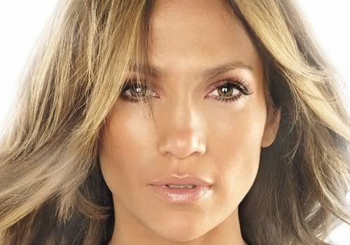 """There are certain people that are marked for death. I have my little list of those that treated me unfairly."" - Jennifer Lopez"