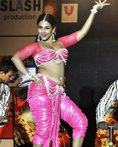 bollywood theme party dress theme ideas dress up like never before 10490