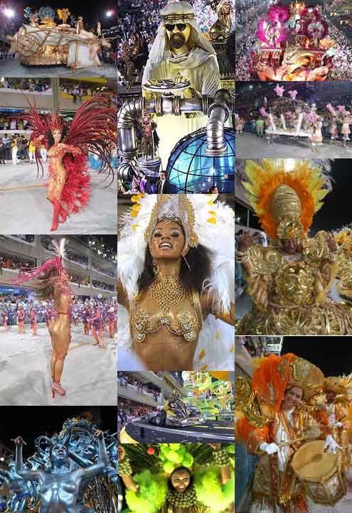 """De samba is ook een Latijns-Amerikaanse dans,de stijldanssamba is de """"bounce"""" beweging."""