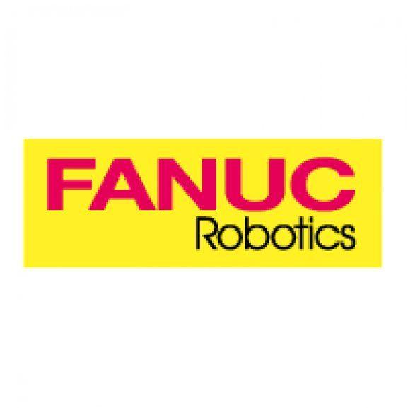 Logo of Fanuc Robotics America