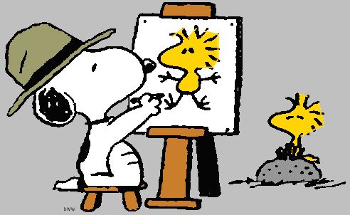 Images Of Snoopy Charlie Brown Lucy And Others From Peanuts