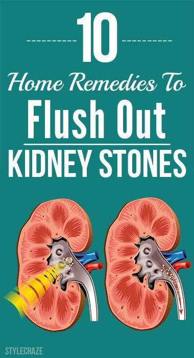 how to help kidney function naturally