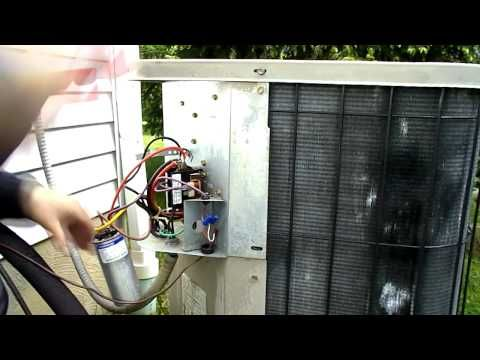 51 Best Diy Air Conditioner Books Images On Pinterest