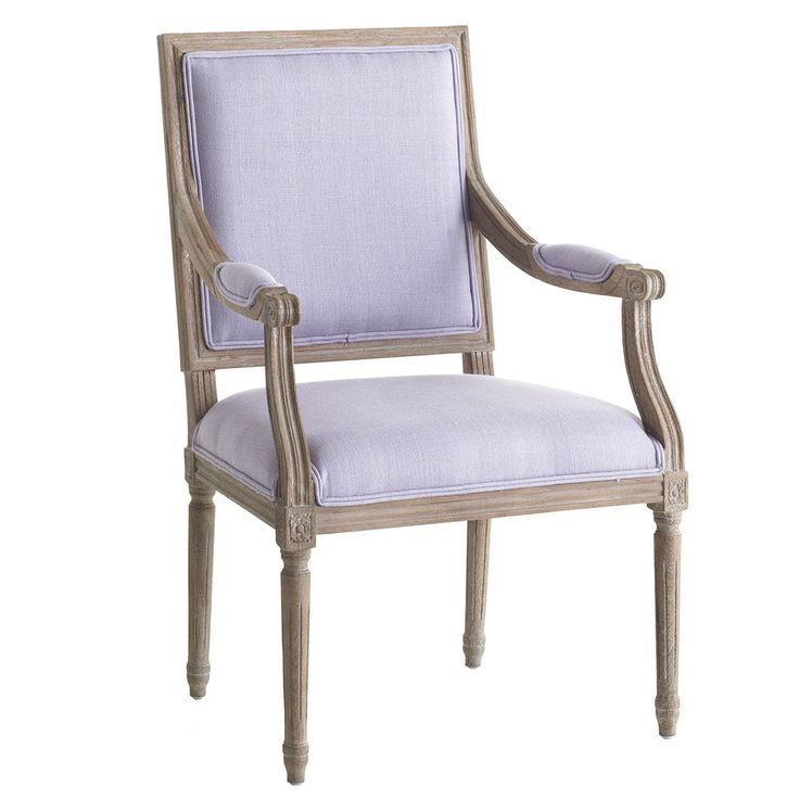 88 best SIT images on Pinterest | Chairs, Side chairs and Armchair