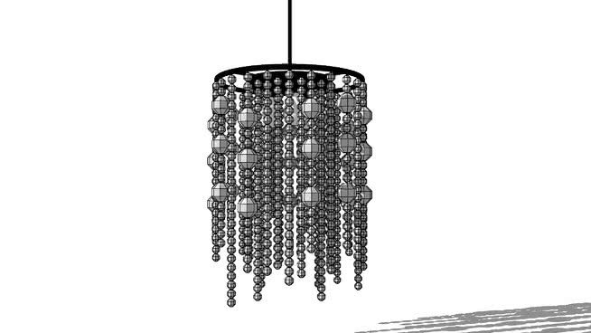 Lyustra Ideal Lux Evasione Sp4 Suspension Light With Images