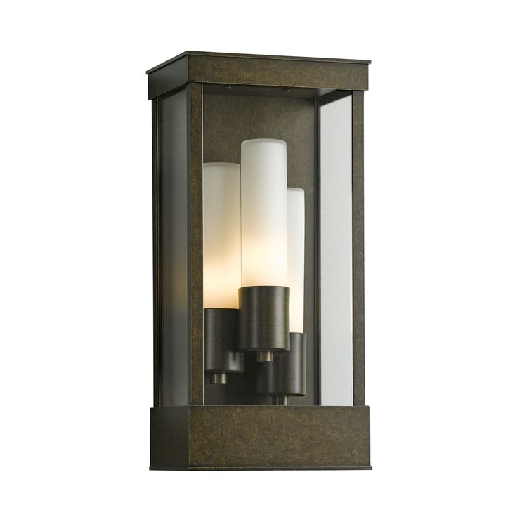 Hubbardton Forge Dramatic Spaces under the