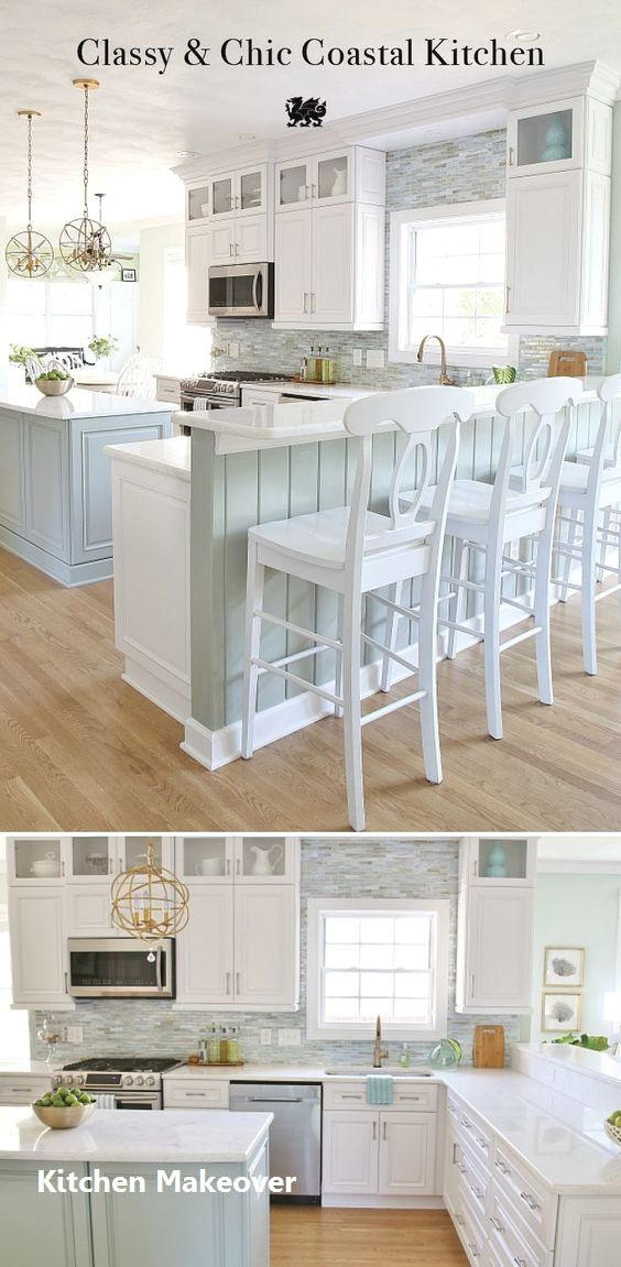 amazing and cheap ideas for a kitchen make over diykitchenmakeover rh pinterest com