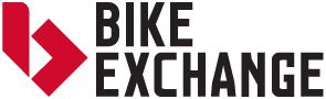 !yt(https://youtu.be/TRnxsfuFPNs) Welcome to BikeExchange – your online marketplace for everything ...