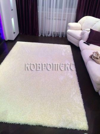 Ковер Шагги 001   турецкие ковры   Ковры с длинным ворсом