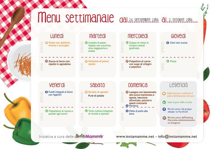 menu-settimana-39-small