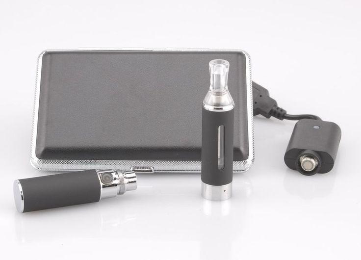 Kit mini BCC - Le Coin des Débutants/Leskitscomplets - #EspaceVap' - Cigarette Electronique, E-liquide et accessoires